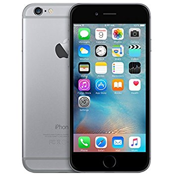 Iphone C Certified Pre Owned